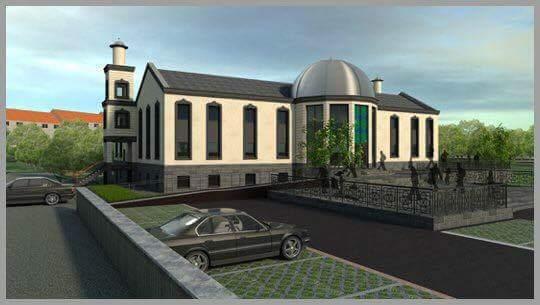 kcm-architec-plan